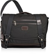Tumi Foster Messenger Bag