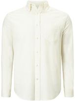 Gant Garment Oxford Shirt