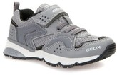 Geox Toddler Boy's Bernie Sneaker