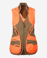 Eddie Bauer Women's Mabton Flats Vest