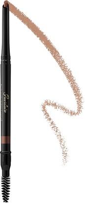 Guerlain The Eyebrow Pencil