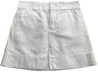 Marc Jacobs Other Cotton Skirts