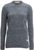 Penfield Gering Sweater - Women's