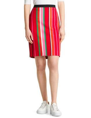 Marc Cain Women's Skirt