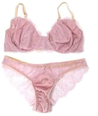 Underwear Venice Underwire Bra