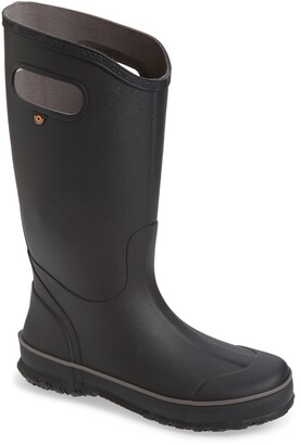 Bogs Waterproof Rain Boot