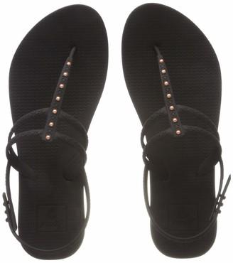 Reef Women's Escape Lux T Stud Sandal