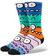 Stance Monster Mash 2 Socks