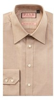 Thomas Pink Padua Dress Shirt.