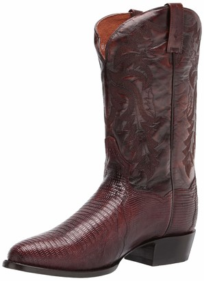 Dan Post womens Western Boot