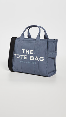 Marc Jacobs The Small Traveler Tote