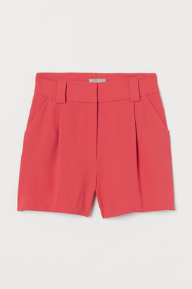 H&M Tailo shorts