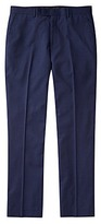 Joe Browns Portobello Suit Trouser 33 In