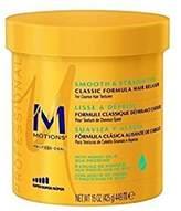 Motions Super Hair Relaxer, 15 Ounce