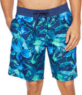 adidas Floral Trunks