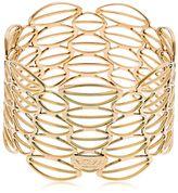 Aurora Cuff Bracelet