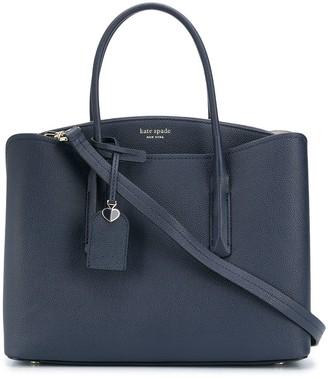 Kate Spade Margaux large tote bag