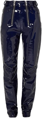 GmbH Casual pants
