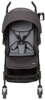 Infant Maxi-Cosi Dana Sweater Knit Special Edition Stroller