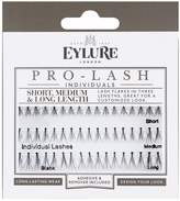 Eylure Naturalites Individual Eyelashes Mutli-Length - Black