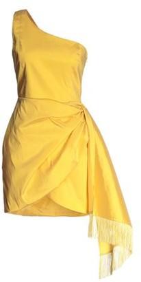 LE PIACENTINI Short dress