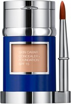 Thumbnail for your product : La Prairie Skin Caviar Concealer Foundation SPF15