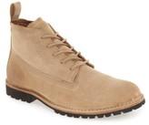 Blackstone Men's 'Km07' Plain Toe Boot