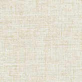 Aba'ca Elitis - Abaca Wallpaper - VP 730 01