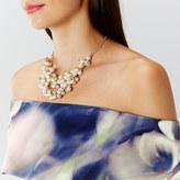 Coast Lana Pearl Necklace