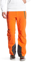Helly Hansen Force Insulated Waterproof Pant