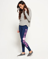Superdry Trackster Leggings