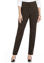 Investments the 5TH AVE fit Slim-Leg Pant