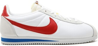 Nike Classic Cortez AW QS sneakers