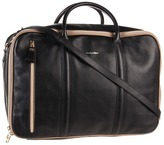 See by Chloe 9S7577-P98 (Black) - Bags and Luggage