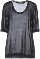 Dolce & Gabbana T-shirts - Item 37930610
