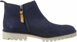 Camel Active Women's Radical 70 Ankle Boots