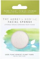 Konjac Sponges Konjac Facial Puff Sponge