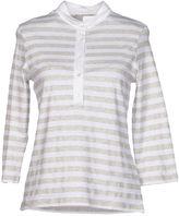Le Tricot Perugia Polo shirts