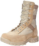 Danner Men's Rivot TFX 8 Inch 400G Military Boot