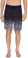 Tavik Road Board Shorts