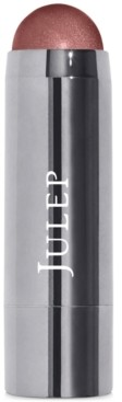 Thumbnail for your product : Julep Skip The Brush Creme-To-Powder Blush Stick