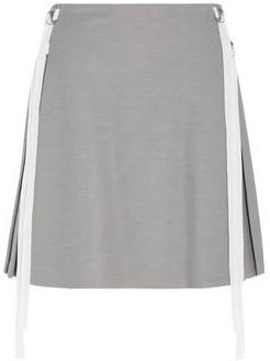 ADEAM Knee length skirt