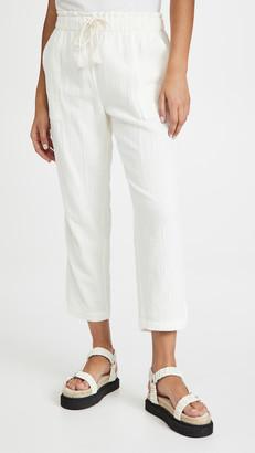 Madewell New Fiji Pants