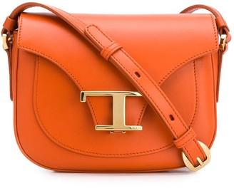 Tod's mini Camera shoulder bag