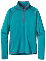 Patagonia Capilene ® Heavyweight Base Layer Pullover