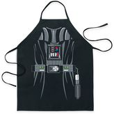 Star Wars Star WarsTM Darth Vader Apron