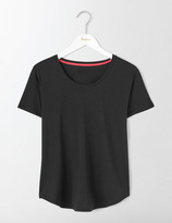 Boden Supersoft Swing Tee
