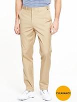 Lyle & Scott Golf Mens Fidra Chino Trousers
