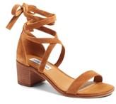 Steve Madden Women's 'Rizzaa' Ankle Strap Sandal