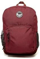 Dr. Martens Front Pocket Backpack